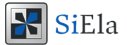 your-logo-siela
